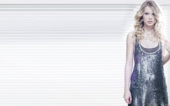 Music - Taylor Swift Wallpapers and Backgrounds ID : 521874