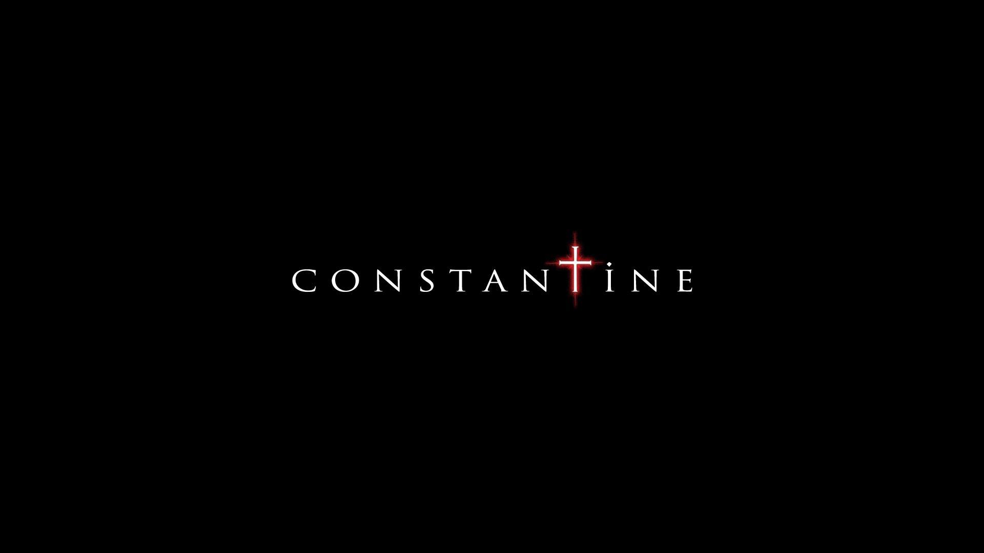 Constantine Fondo De Pantalla Hd Fondo De Escritorio