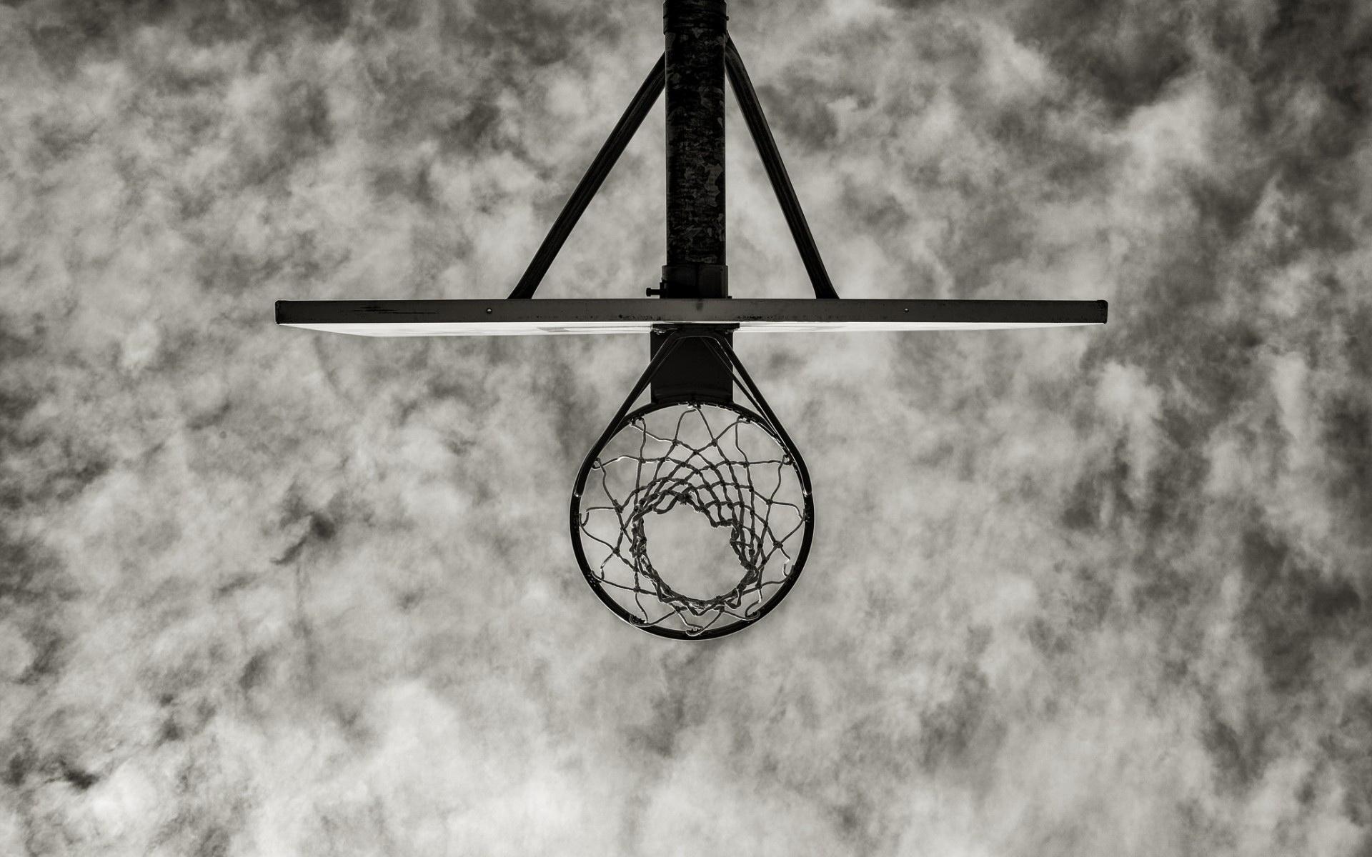 Basketball Hd Wallpaper Background Image 1920x1200 Id 524407
