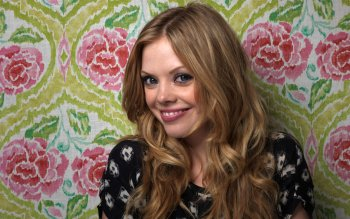Women - Dreama Walker Wallpapers and Backgrounds ID : 524003