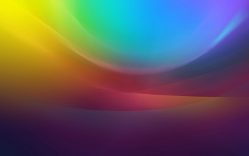 Abstract - Colors Wallpapers and Backgrounds ID : 524437