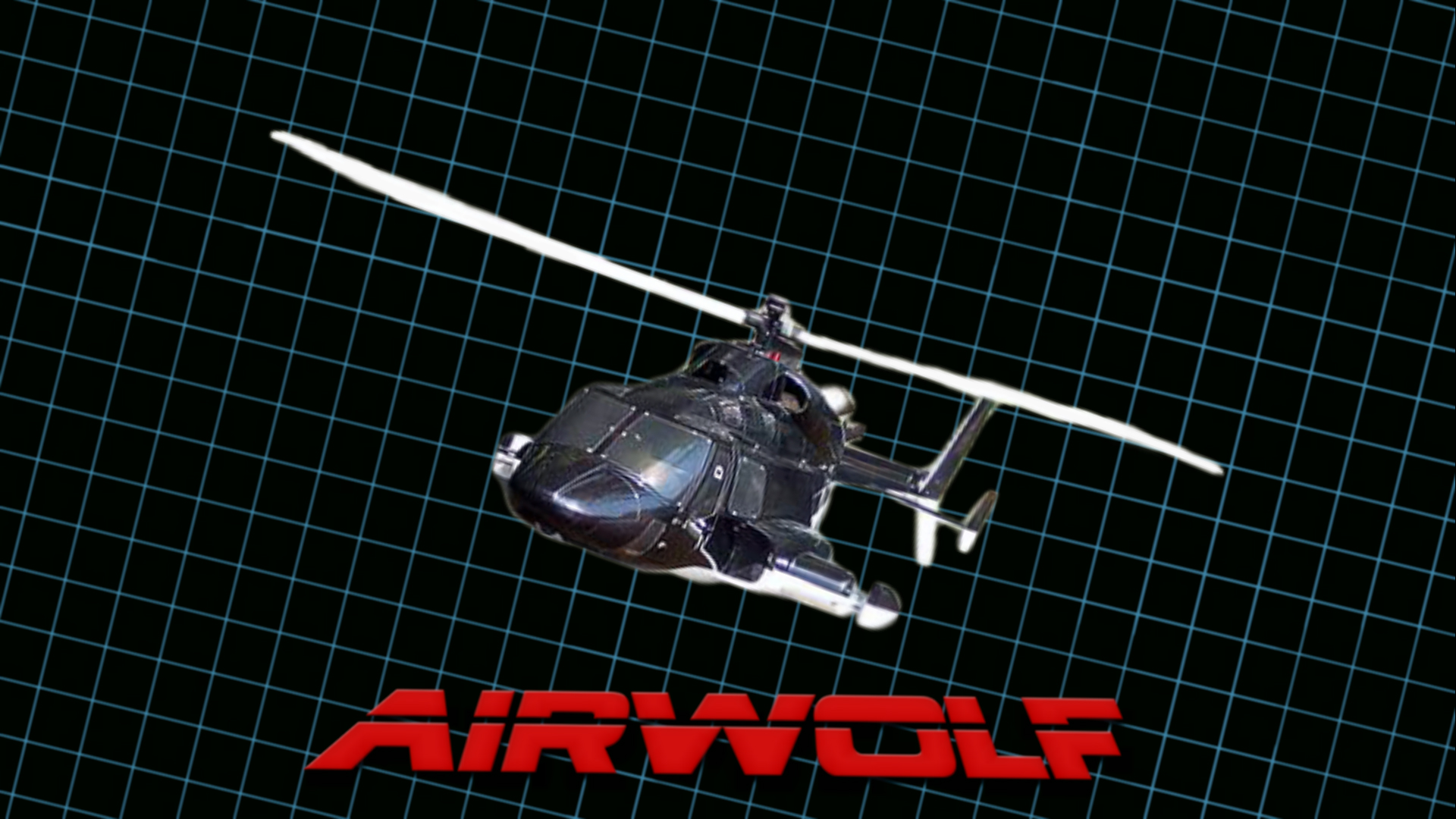 HD wallpapers airwolf wallpaper hd