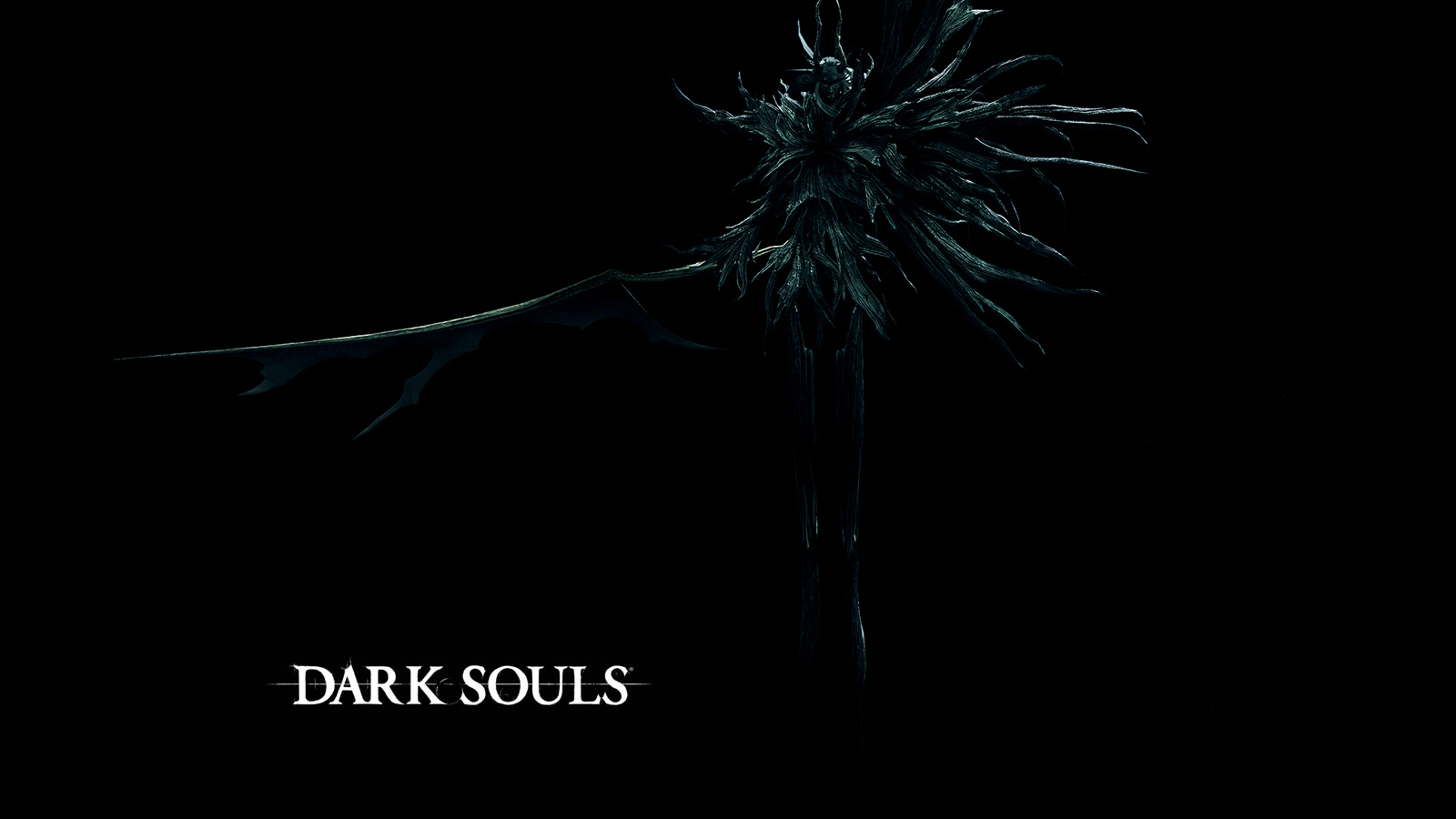 Dark Souls Wallpaper and Background Image | 1600x900 | ID ...