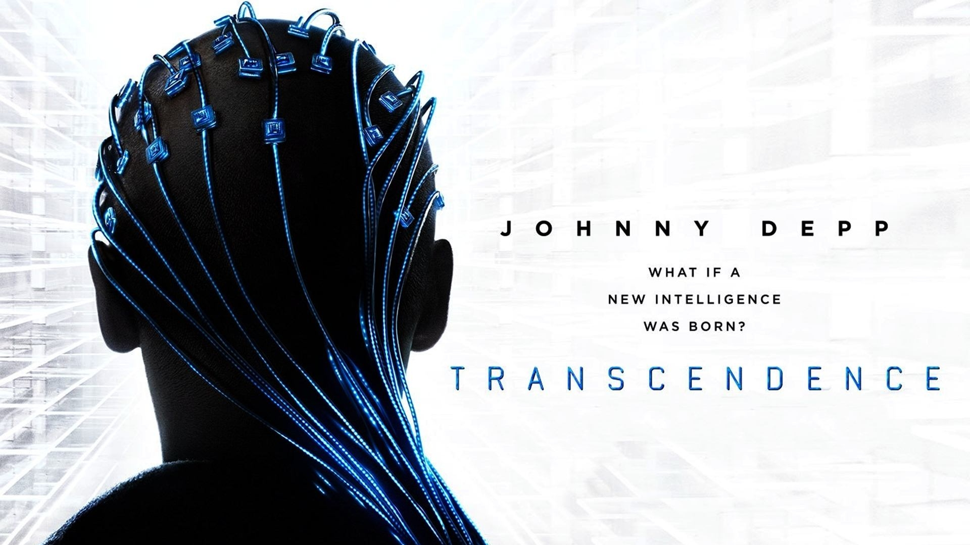 Transcendence HD Wallpaper | Background Image | 1920x1080 | ID:525592 - Wallpaper Abyss