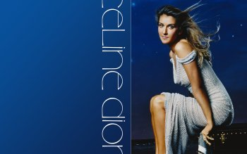 Music - Celine Dion Wallpapers and Backgrounds ID : 525036