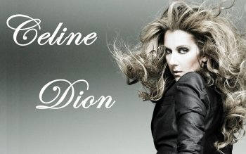 Music - Celine Dion Wallpapers and Backgrounds ID : 525049