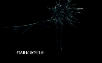 Video Game - Dark Souls Wallpapers and Backgrounds ID : 525091