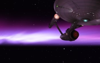 Sci Fi - Star Trek Wallpapers and Backgrounds ID : 525684