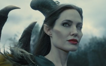56 Maleficent Hd Wallpapers Background Images Wallpaper