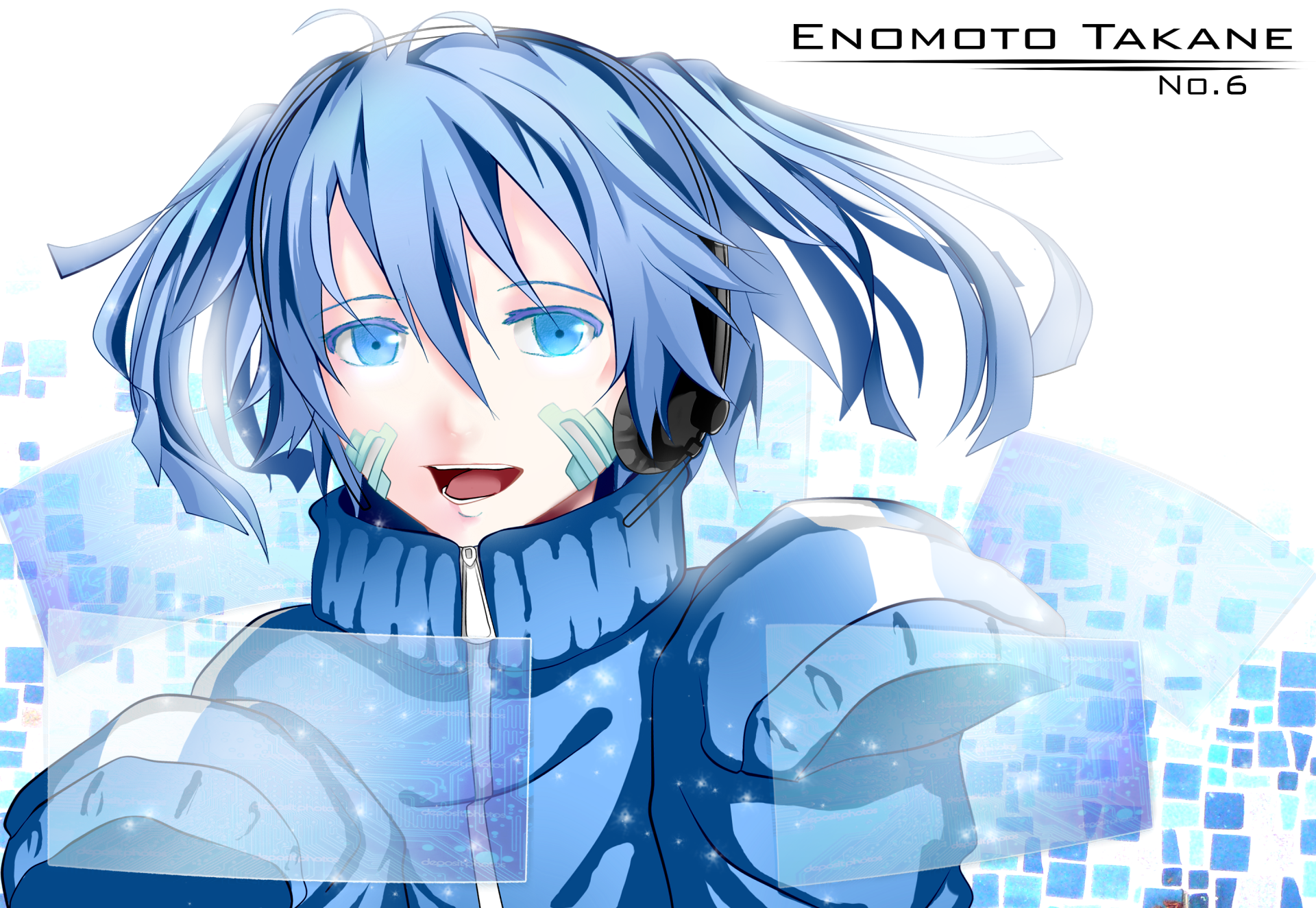 Wallpapers ID:526883