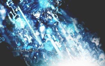 HD Wallpaper | Background ID:526573