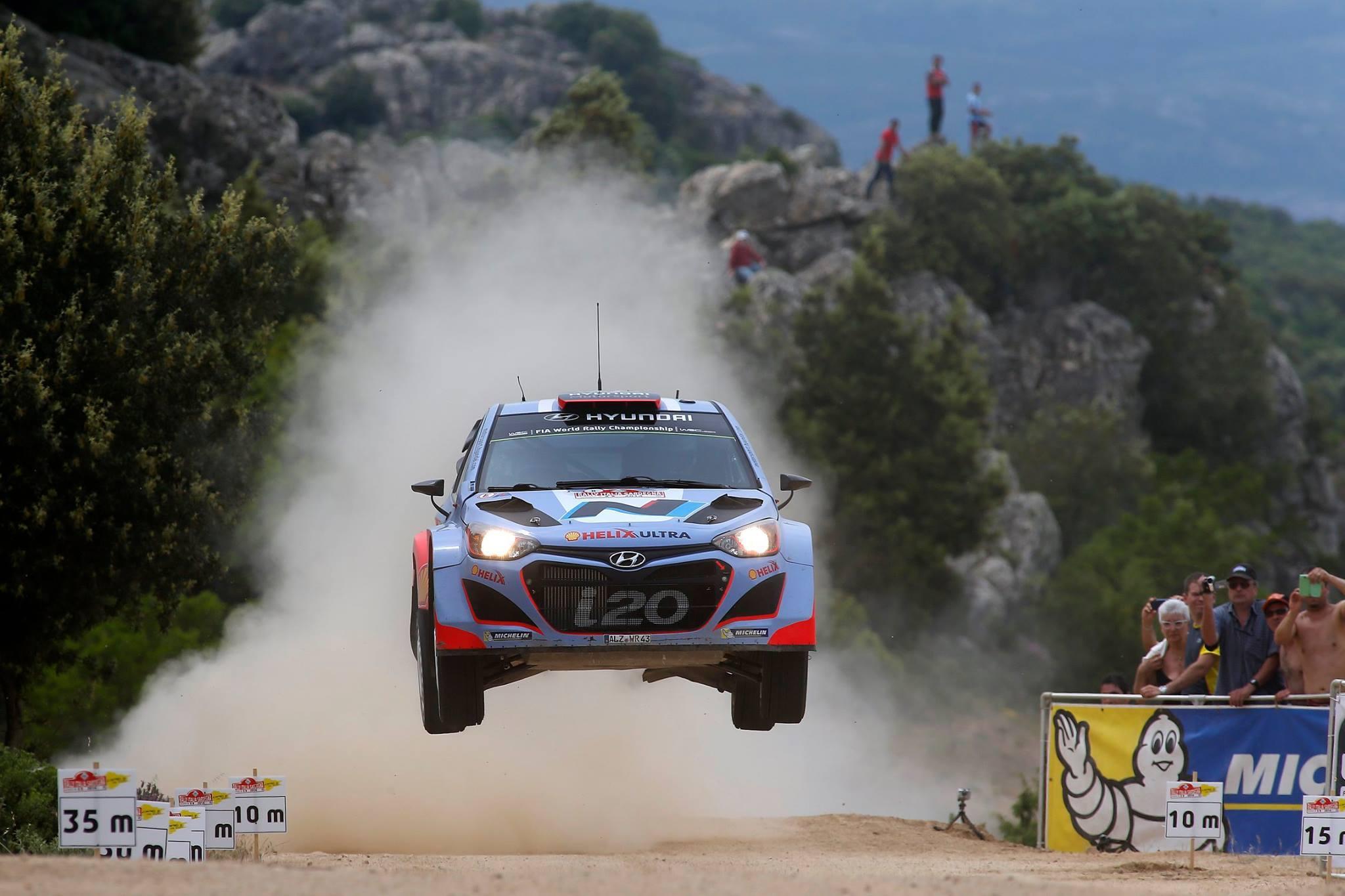 Rallye Fond D Ecran Hd Arriere Plan 2048x1365 Id 527853 Wallpaper Abyss