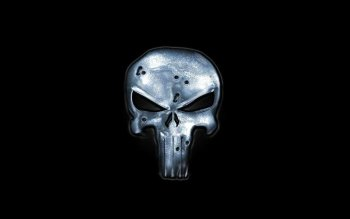Comics - Punisher Wallpapers and Backgrounds ID : 527600
