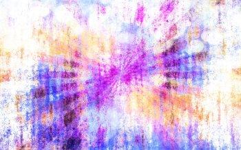HD Wallpaper   Background ID:528635