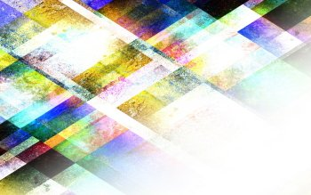 Abstract - Colors Wallpapers and Backgrounds ID : 528640