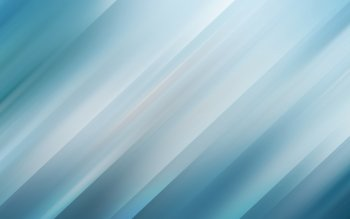 Abstract - Blue Wallpapers and Backgrounds ID : 528702