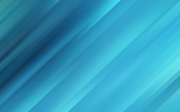 Abstract - Blue Wallpapers and Backgrounds ID : 528703