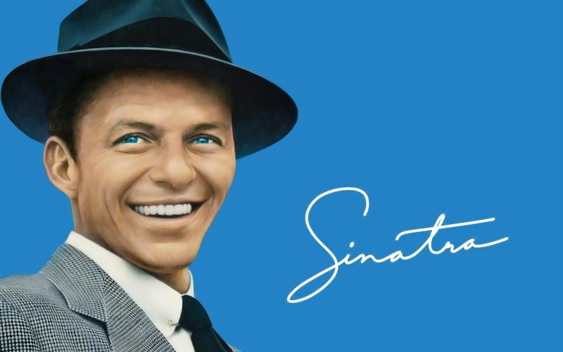 frank sinatra Full HD Wallpaper and Achtergrond ...