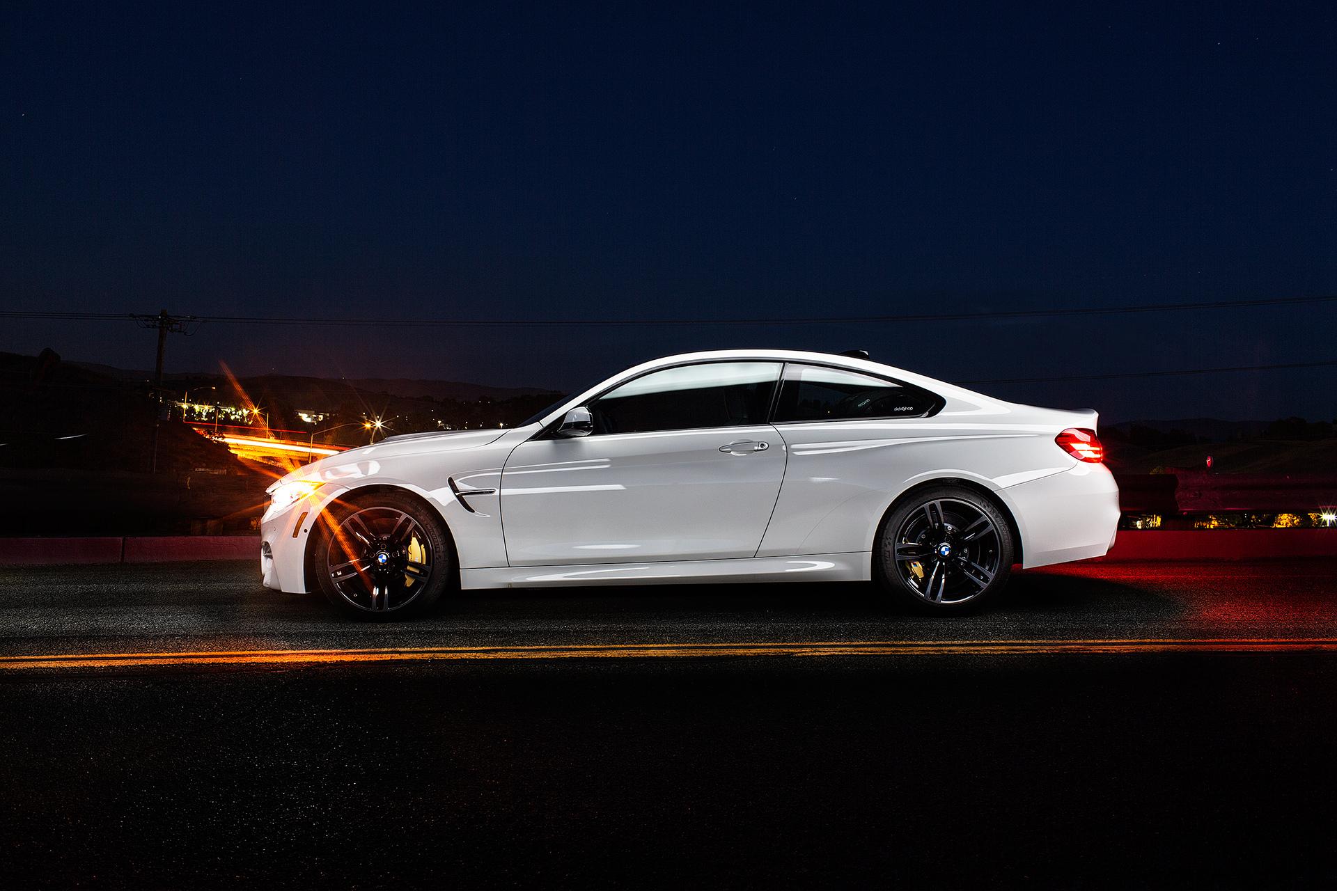 BMW M3 HD Wallpaper | Background Image | 1920x1280 | ID ...