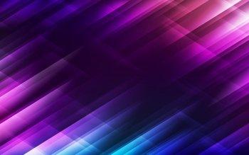 HD Wallpaper | Background ID:529647