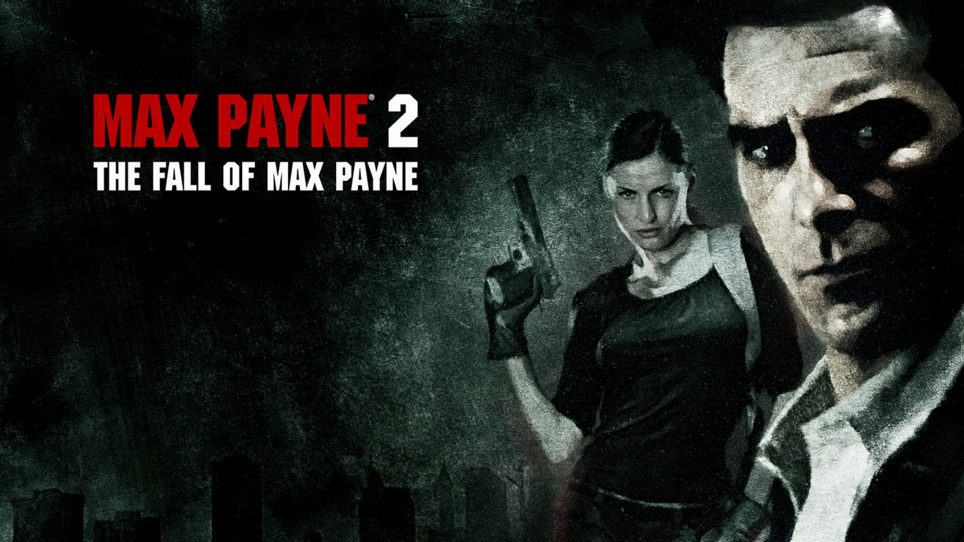 Fantastic Wallpaper Movie Max Payne - 531073  Pictures_14864.jpg