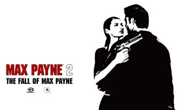 12 Max Payne 2 The Fall Of Max Payne Hd Wallpapers Background