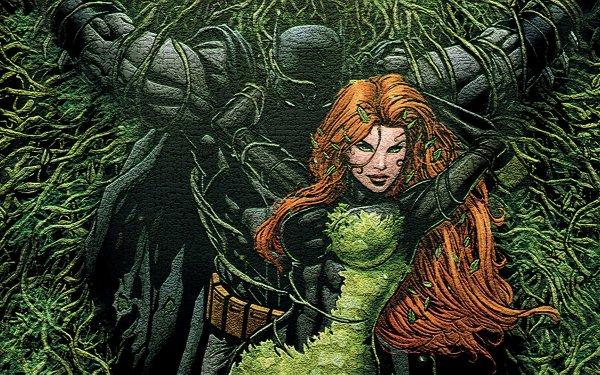 Comics Batman: Detective Comics Batman HD Wallpaper | Background Image