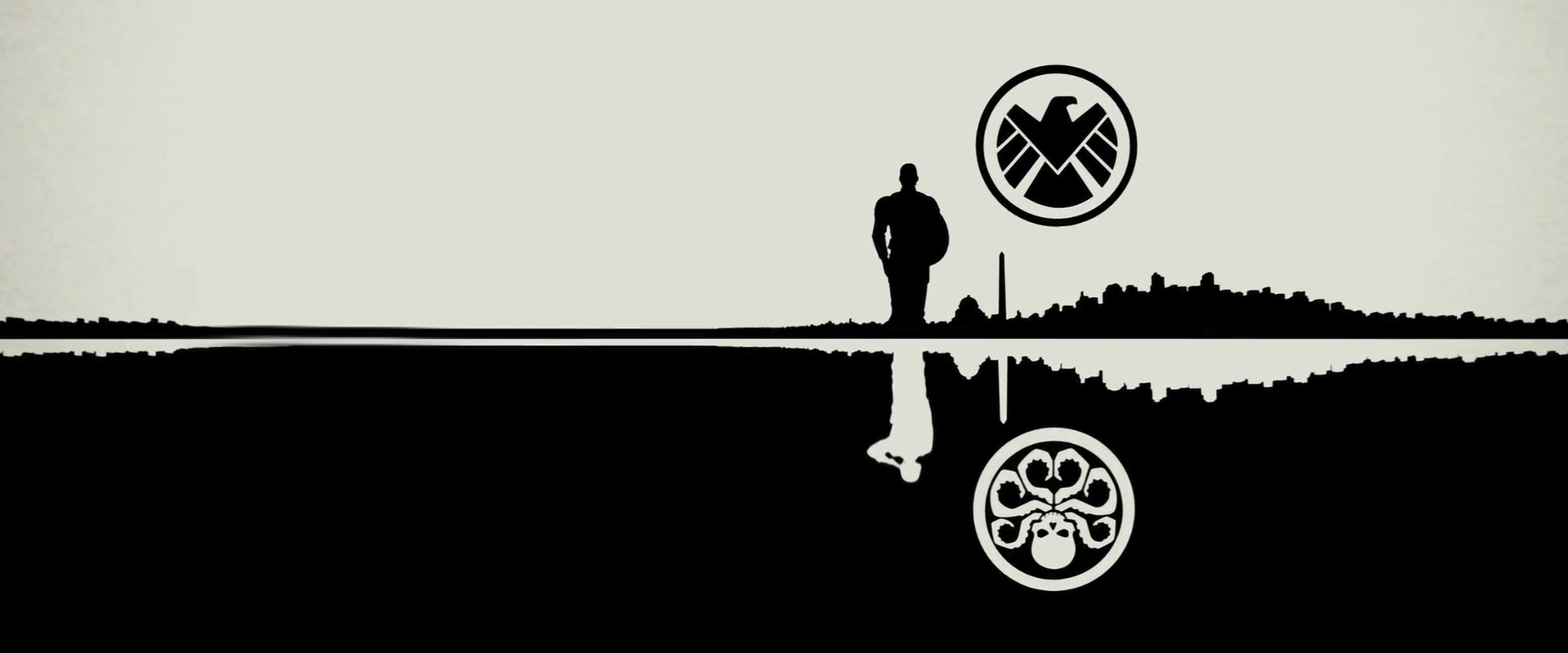 Agents Of SHIELD Wallpaper And Background Image