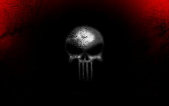 Comics - Punisher Wallpapers and Backgrounds ID : 532655