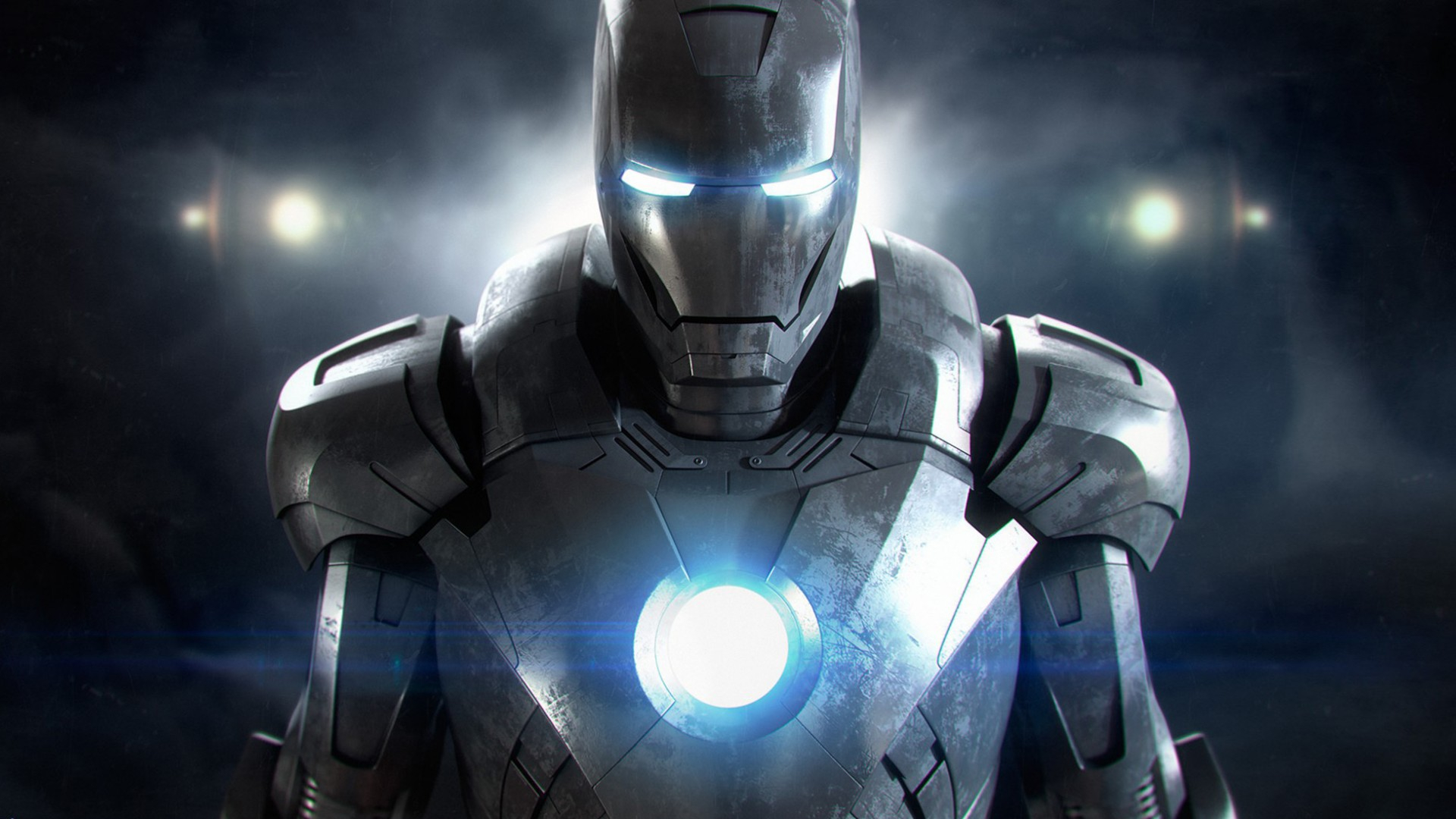 iron man wallpaper for iphone 6 plus