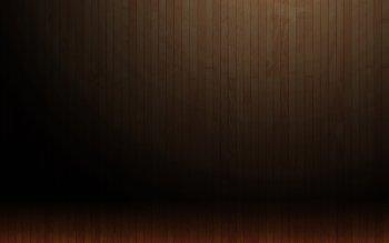 HD Wallpaper | Background ID:534014