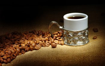 Alimento - Coffee Wallpapers and Backgrounds ID : 534518
