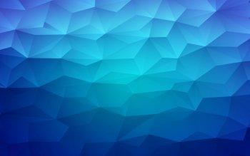 HD Wallpaper | Background ID:536193