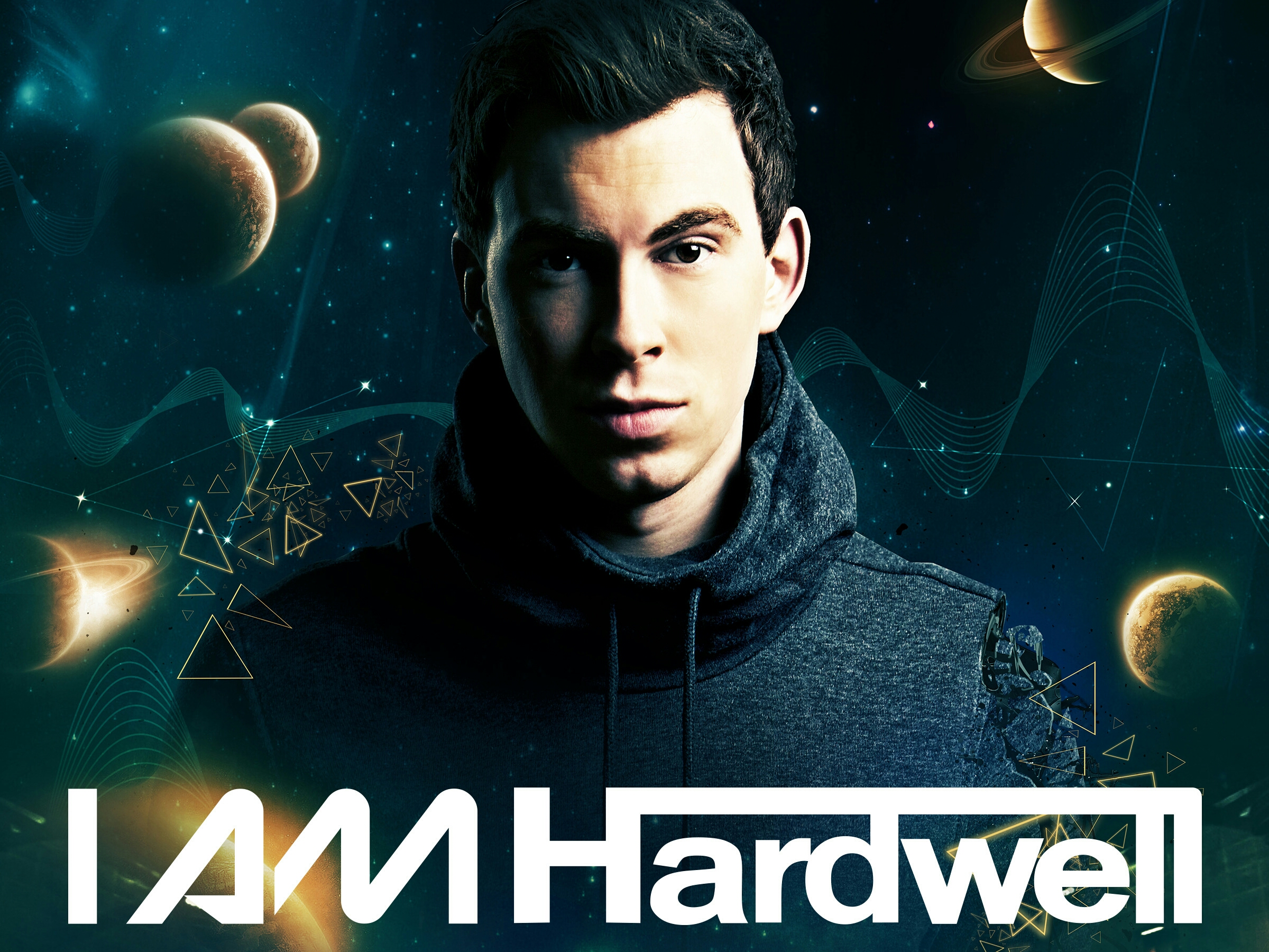 hardwell wallpaper hd - photo #28