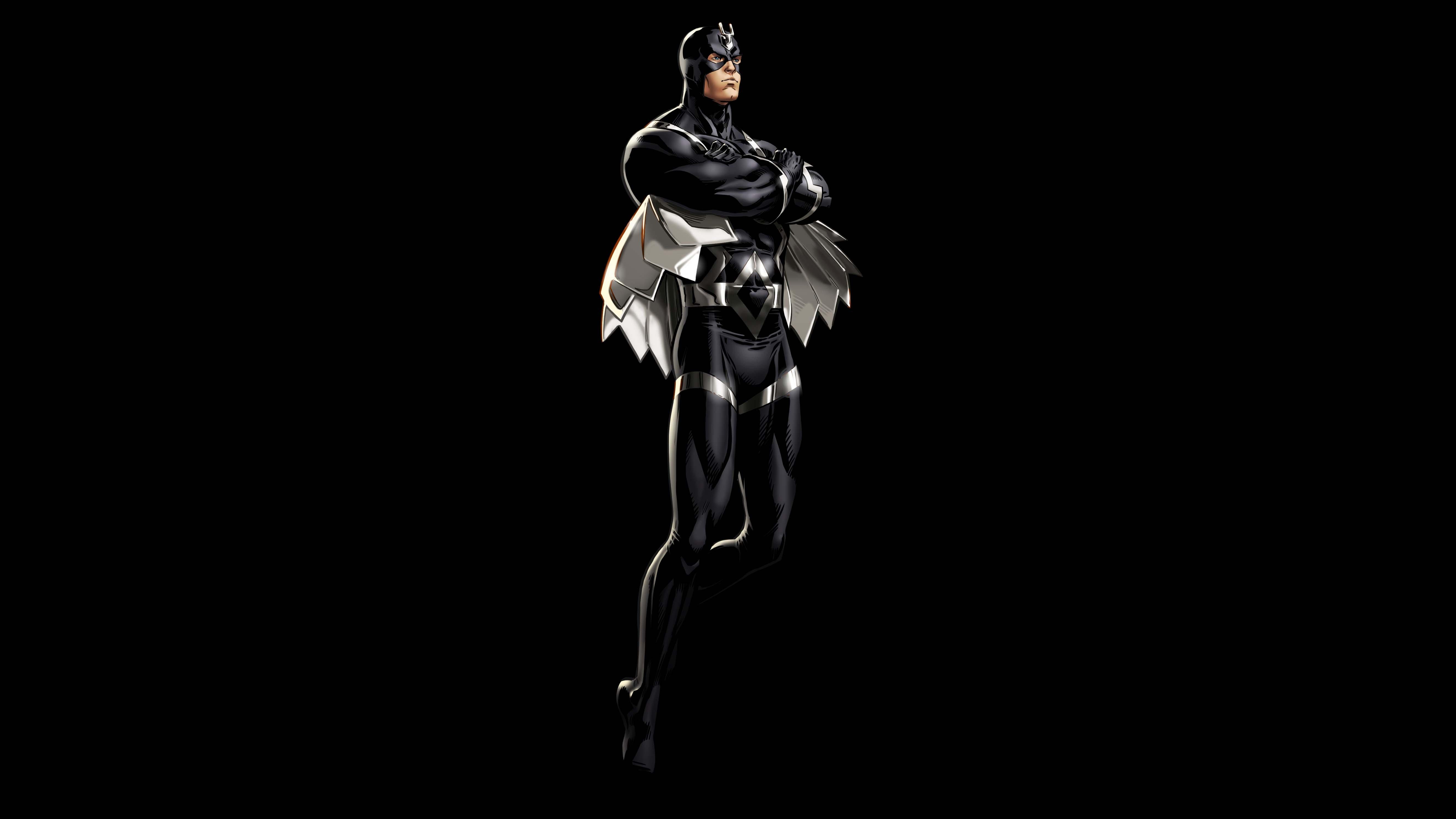 batman comic wallpaper iphone 6