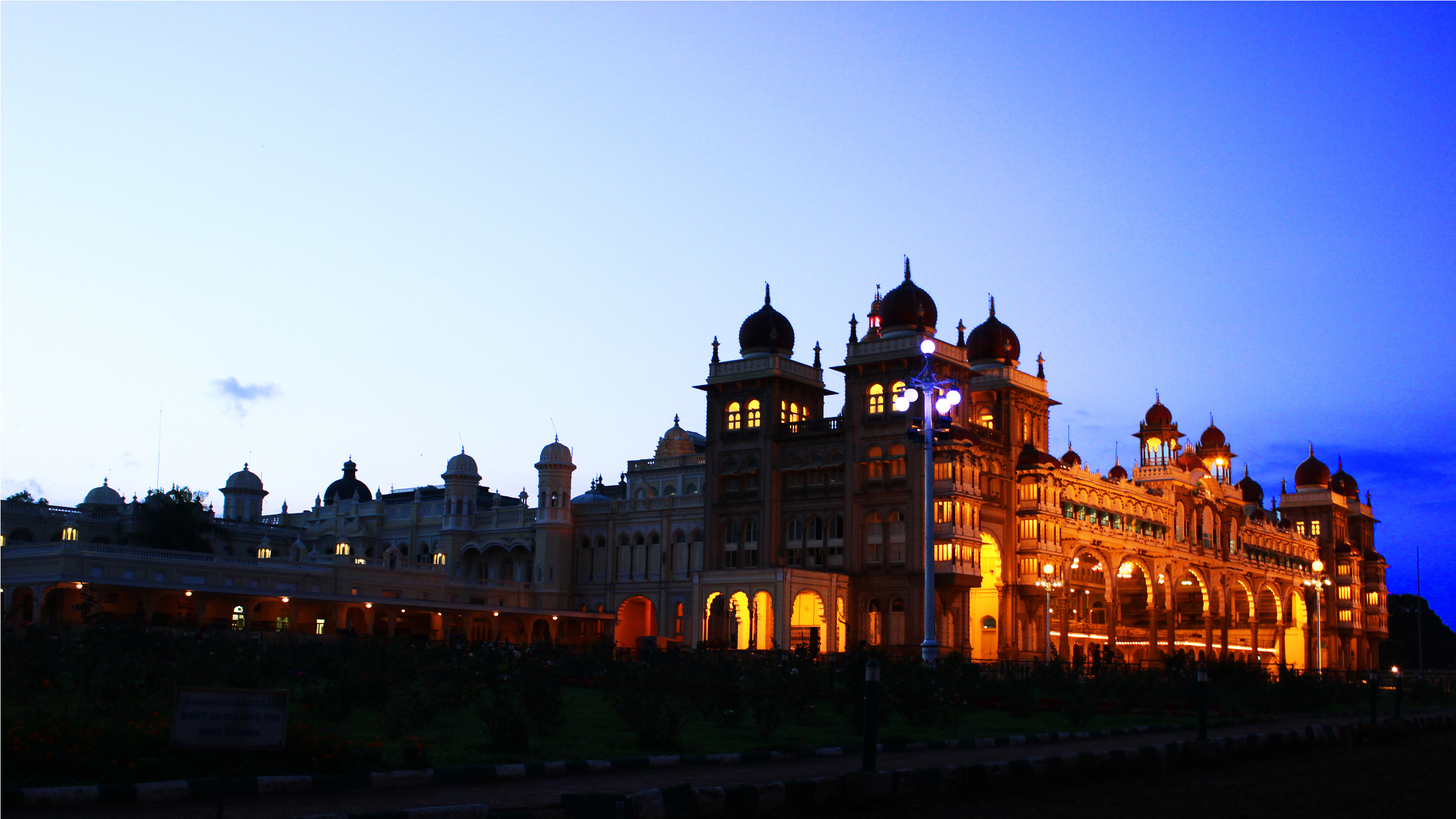 6 mysore palace hd wallpapers background images wallpaper abyss