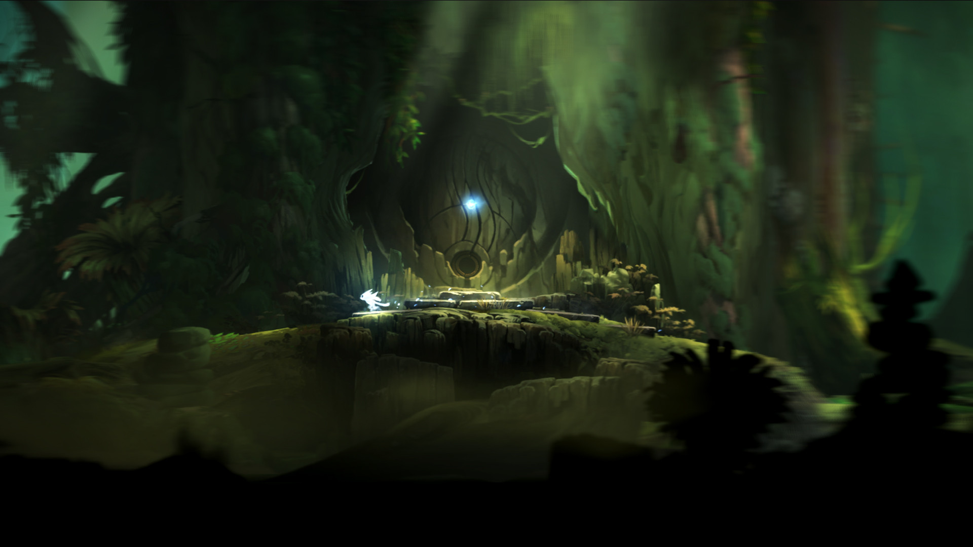 ori and the blind forest hd wallpaper background image 1920x1080ori and the blind forest hd wallpaper background image 1920x1080 id 540807 wallpaper abyss