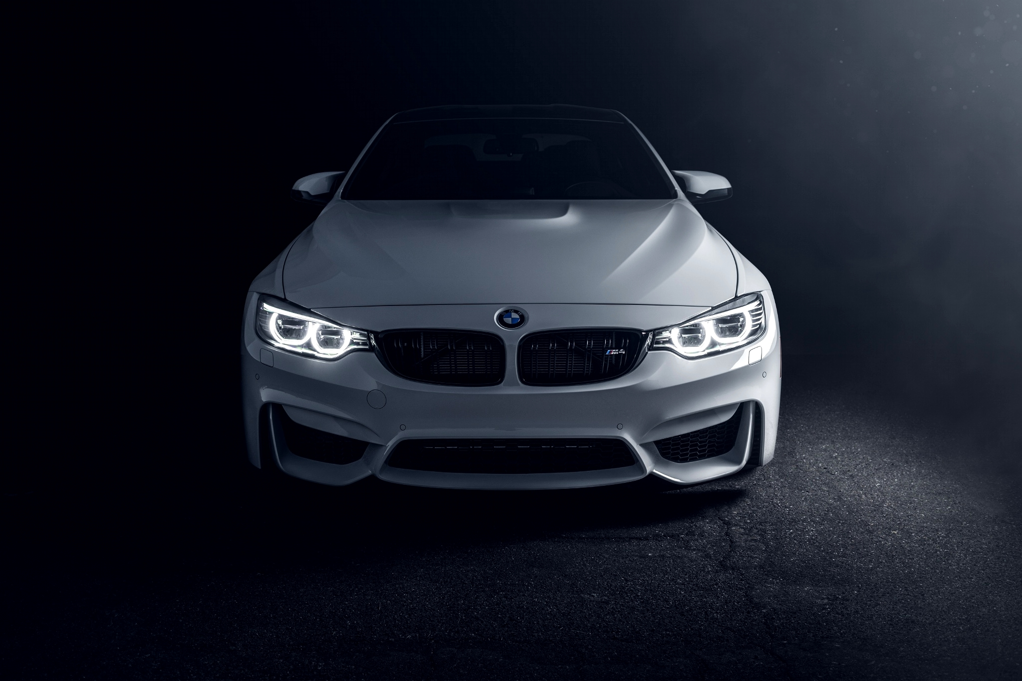 bmw hd wallpaper | background image | 2048x1364 | id:540944