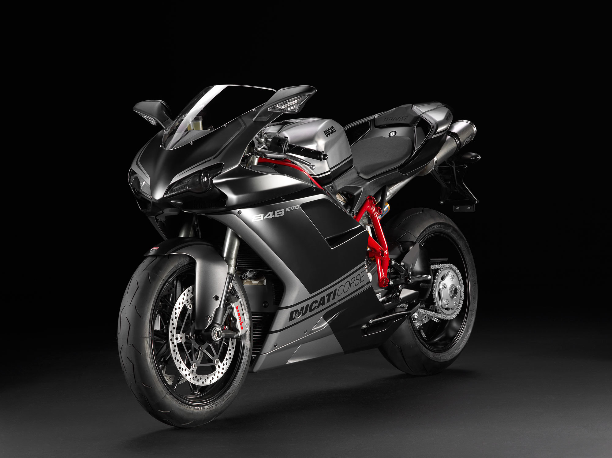 4 ducati superbike 848 evo hd wallpapers | background images