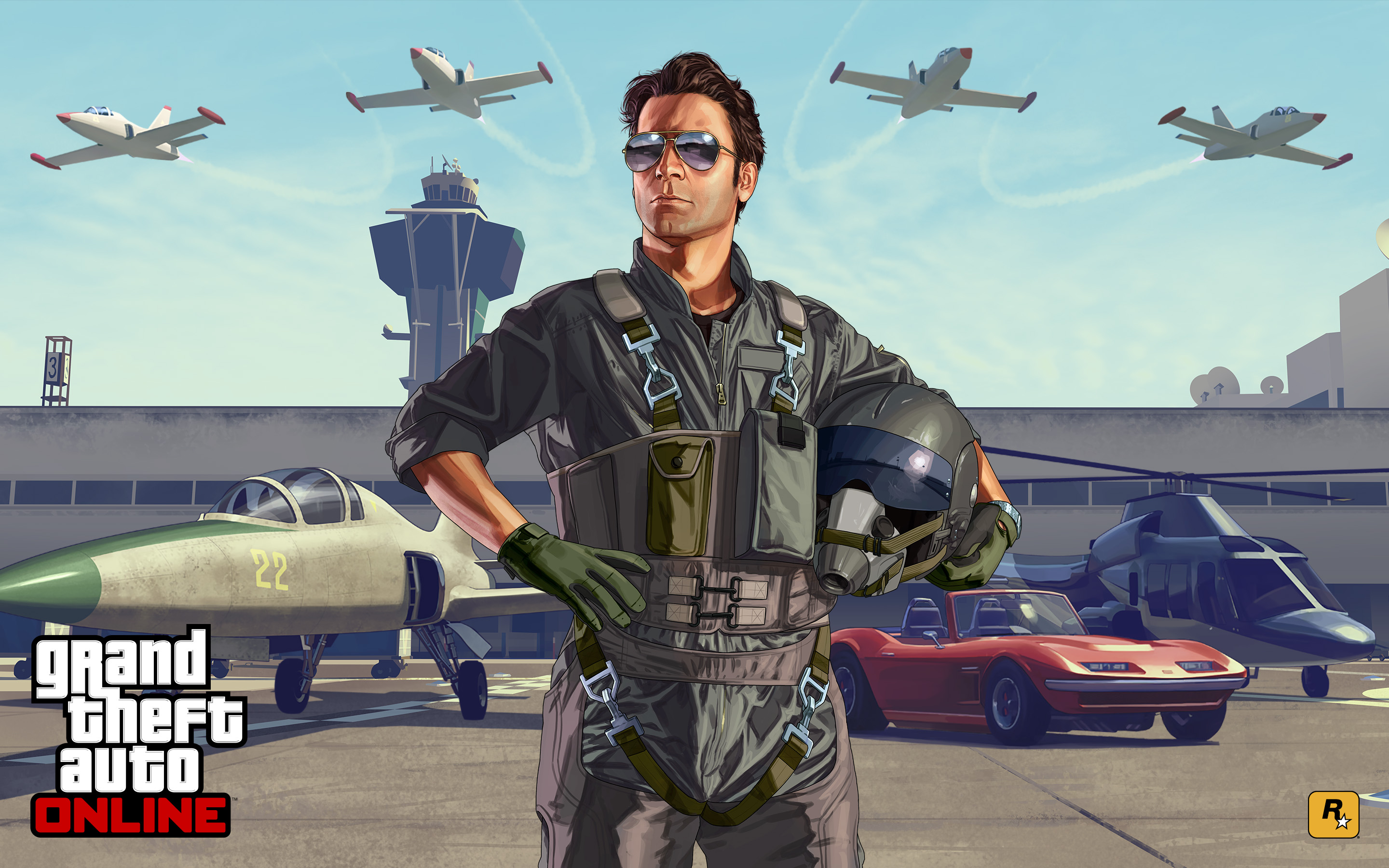 Image Result For Gta Wallpaper Grand Theft Auto Gta