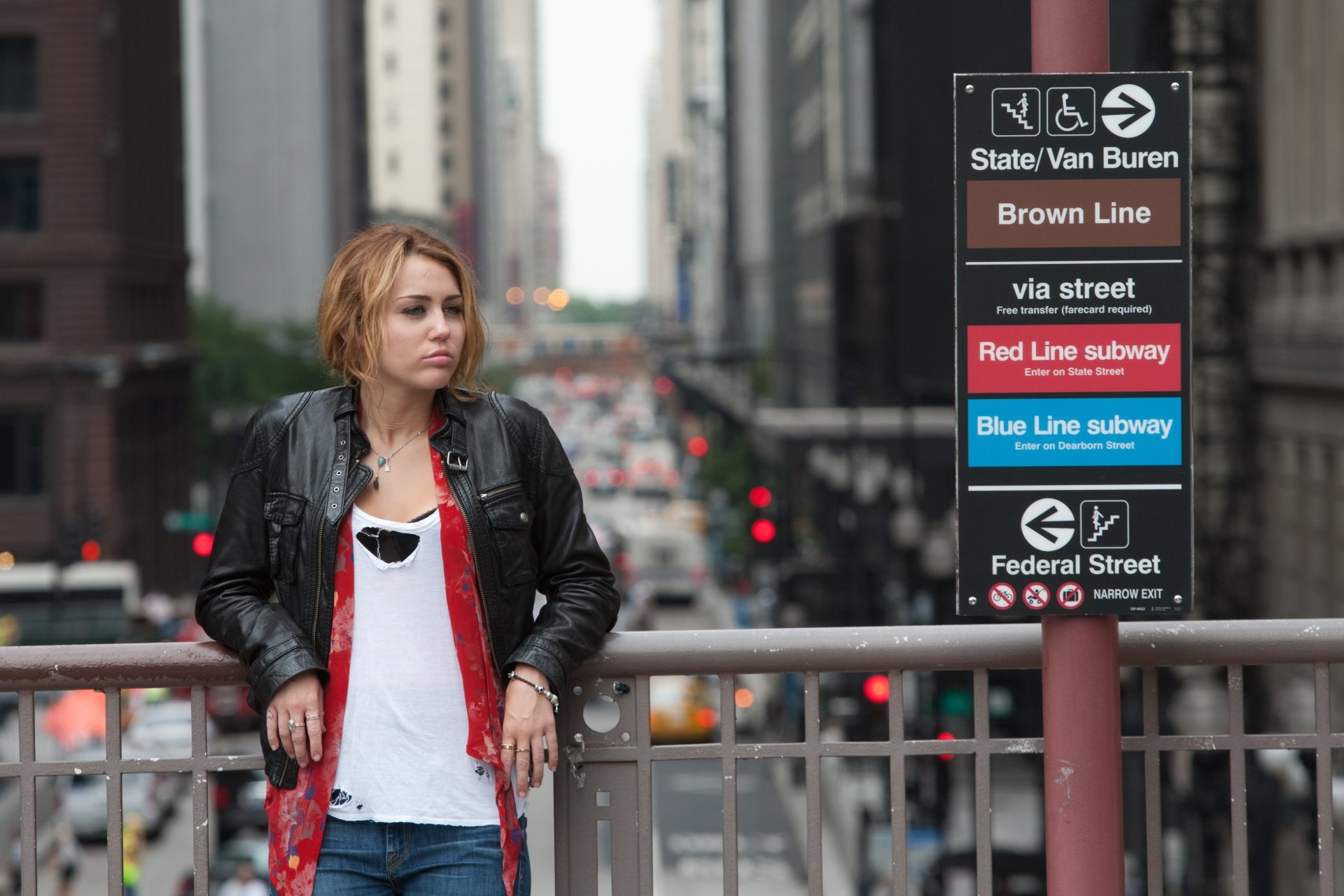 miley cyrus in the movie lol 4k ultra hd wallpaper and