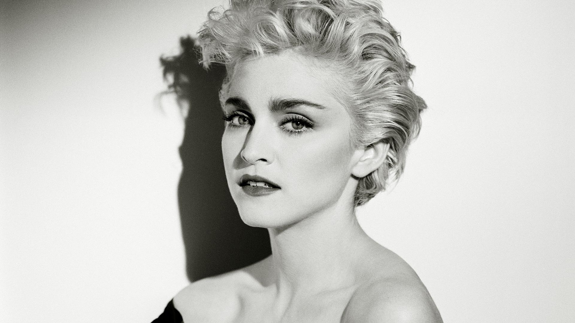 Madonna hd wallpaper background image 1920x1080 id 545511 wallpaper abyss - Madonna hd images ...