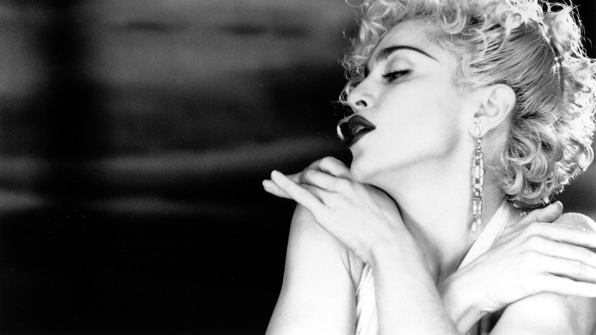 Madonna full hd wallpaper and background image 1920x1080 - Madonna hd images ...