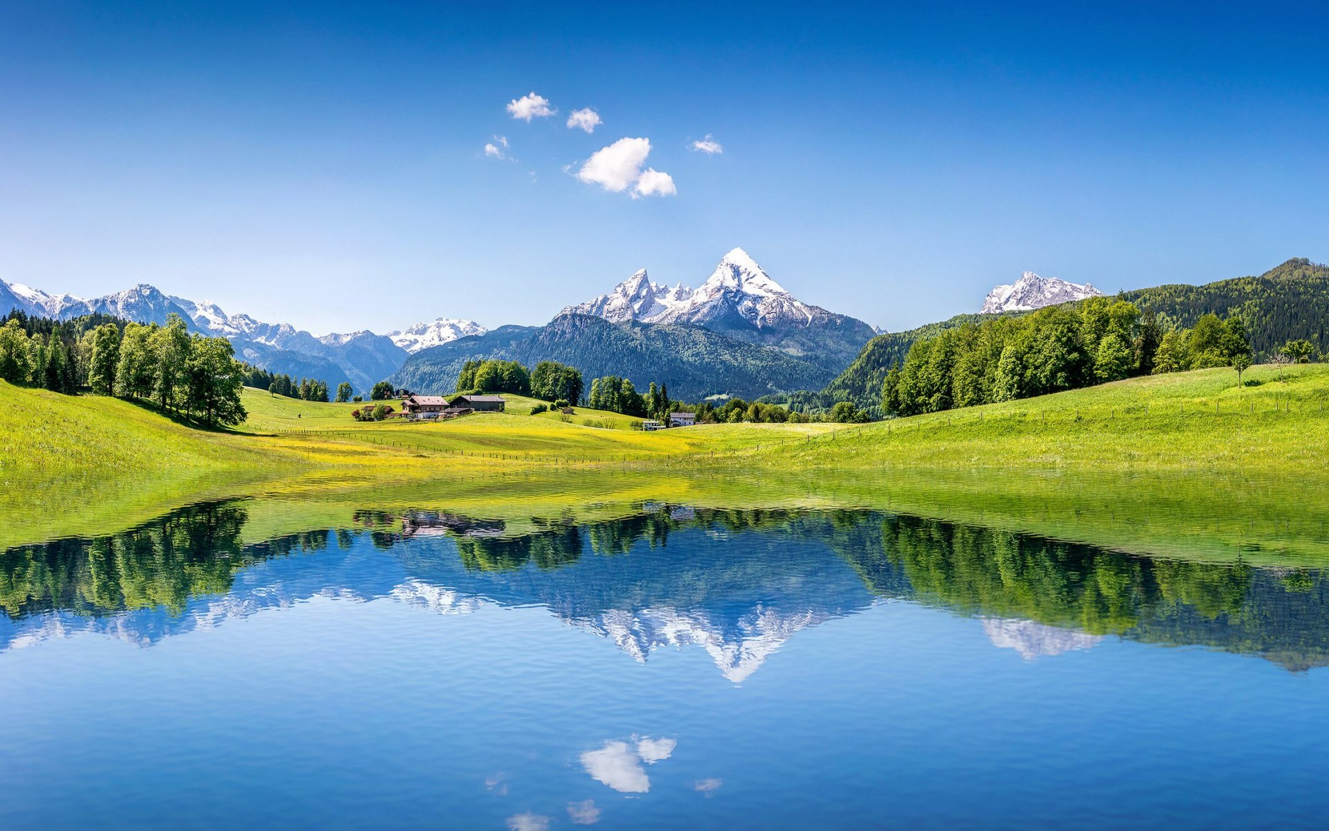 alps full hd wallpaper and background image | 1920x1200 | id:546174