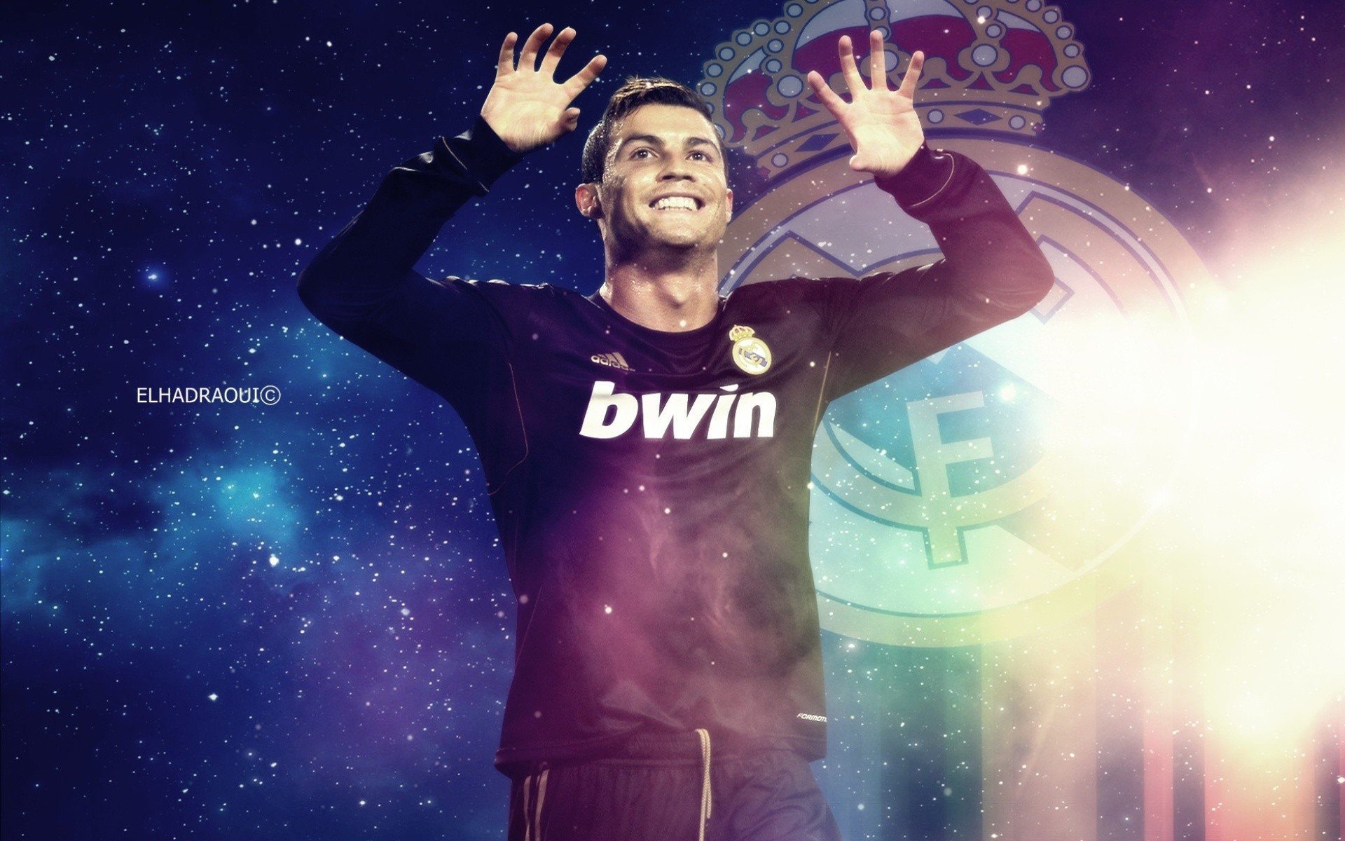 cr7 wallpapers download
