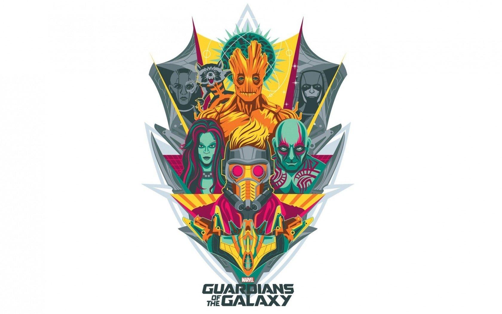 Comics - Guardians Of The Galaxy  Drax The Destroyer Comic Rocket Raccoon Groot Comics Galaxy Marvel Comics Rocket Star Lord Gamora Wallpaper