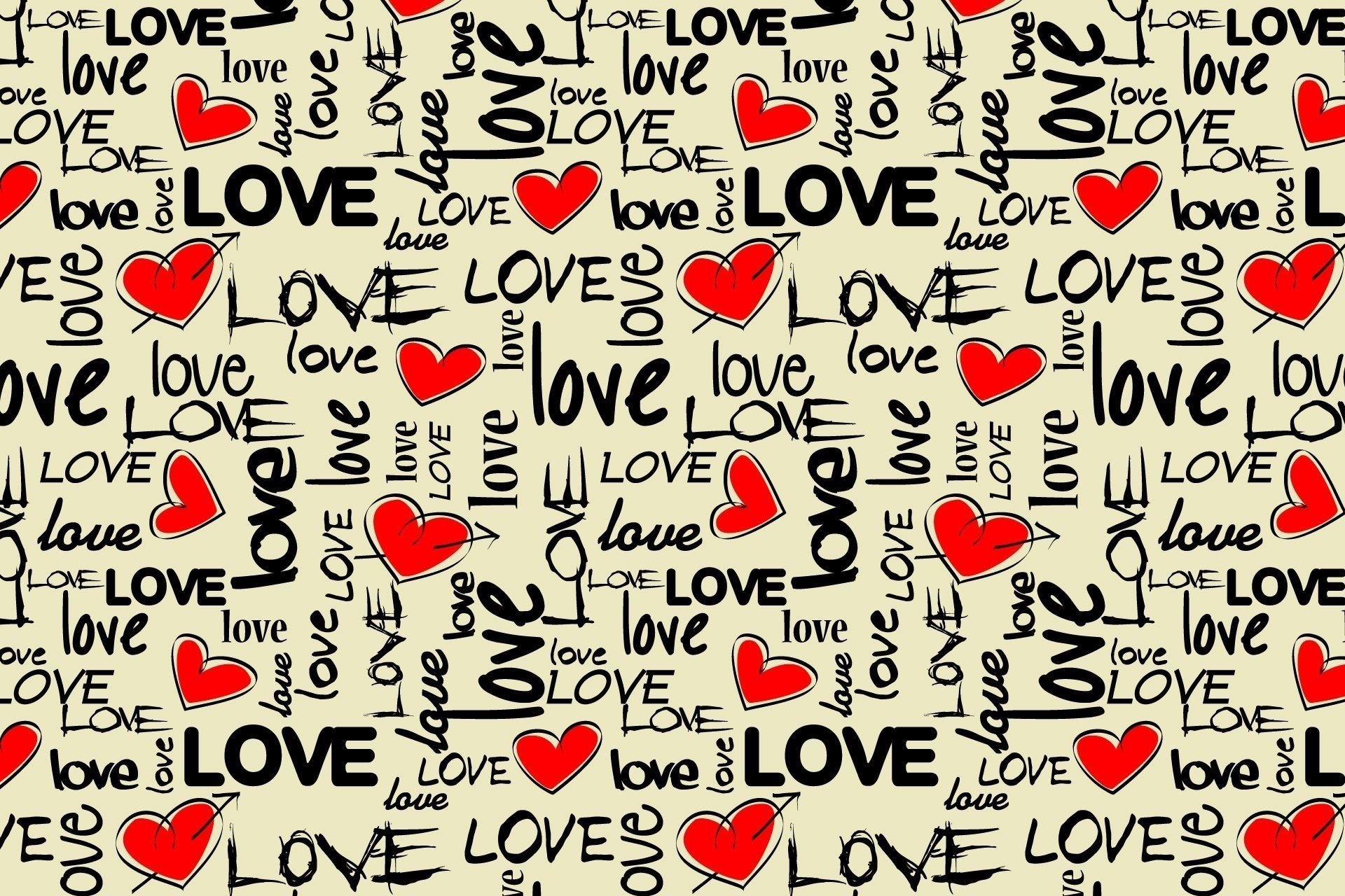 Simply love papel de parede hd plano de fundo - I love you 4k ...