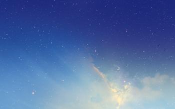 HD Wallpaper | Background ID:547703