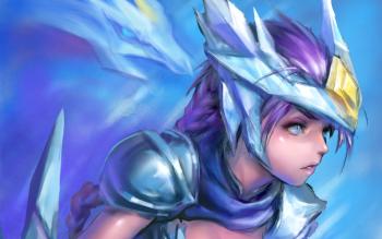 HD Wallpaper | Background ID:549669