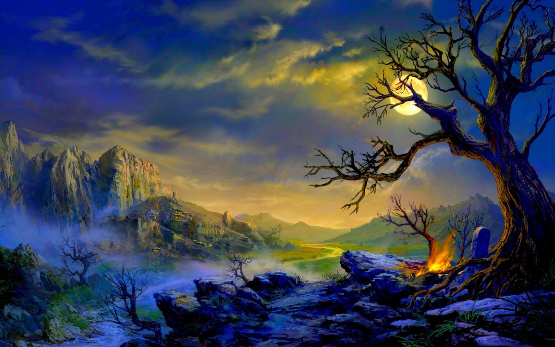 Paesaggi hd wallpaper sfondi 1920x1200 id 550181 for Paesaggi per sfondi